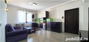 Apartament 2 camere Pacurari - la bulevard - imagine 4