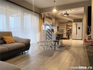 Casa cu 6 camere in zona Ghirodei negociabila - imagine 3