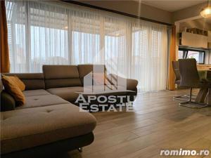 Casa cu 6 camere in zona Ghirodei negociabila - imagine 13