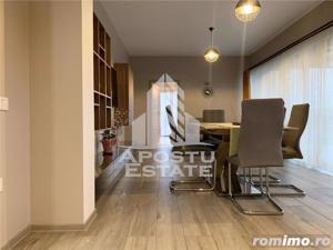 Casa cu 6 camere in zona Ghirodei negociabila - imagine 7