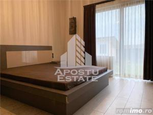 Casa cu 6 camere in zona Ghirodei negociabila - imagine 4