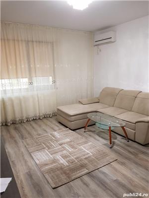 Închiriez apartament - imagine 3
