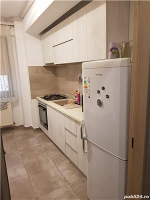 Închiriez apartament - imagine 5