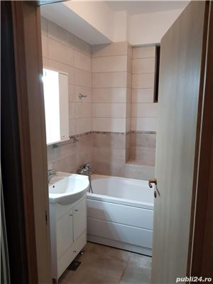 Închiriez apartament - imagine 2