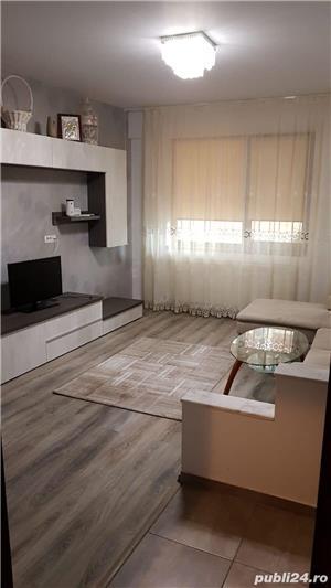 Închiriez apartament - imagine 7