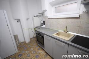 Apartament cu 3 camere in Schei - pretabil regim hotelier - imagine 10