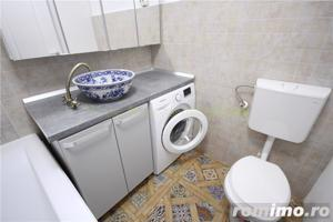Apartament cu 3 camere in Schei - pretabil regim hotelier - imagine 11