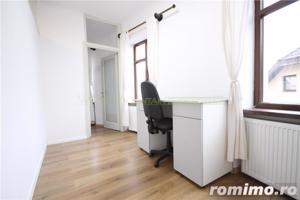 Apartament cu 3 camere in Schei - pretabil regim hotelier - imagine 7