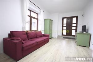 Apartament cu 3 camere in Schei - pretabil regim hotelier - imagine 14