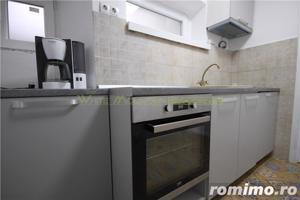 Apartament cu 3 camere in Schei - pretabil regim hotelier - imagine 8