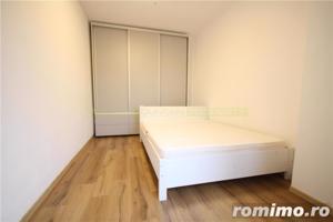 Apartament cu 3 camere in Schei - pretabil regim hotelier - imagine 1