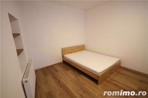 Apartament cu 3 camere in Schei - pretabil regim hotelier - imagine 3