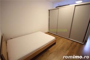 Apartament cu 3 camere in Schei - pretabil regim hotelier - imagine 5