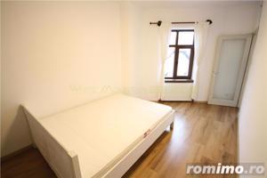Apartament cu 3 camere in Schei - pretabil regim hotelier - imagine 2