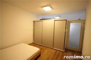 Apartament cu 3 camere in Schei - pretabil regim hotelier - imagine 6