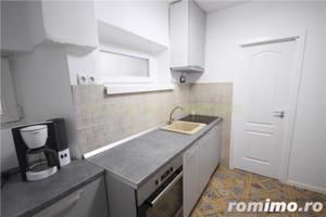 Apartament cu 3 camere in Schei - pretabil regim hotelier - imagine 9