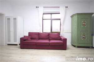 Apartament cu 3 camere in Schei - pretabil regim hotelier - imagine 15