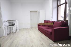 Apartament cu 3 camere in Schei - pretabil regim hotelier - imagine 17
