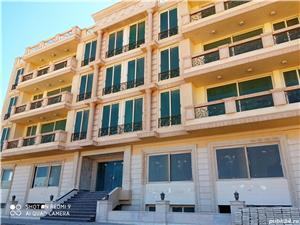 Apartament de lux de vacanta 2 camere Hurgada-Egipt - imagine 3