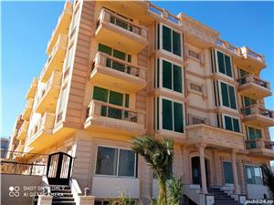 Apartament de lux de vacanta 2 camere Hurgada-Egipt - imagine 2