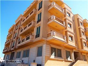 Apartament de lux de vacanta 2 camere Hurgada-Egipt - imagine 4