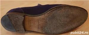 Vând pantofi bărbați - imagine 3
