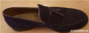 Vând pantofi bărbați - imagine 1