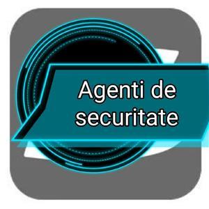Agenti de securitate - imagine 1