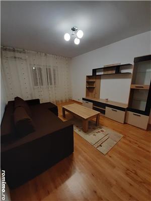Proprietar, inchiriez apartament 3 camere in Ploiesti, Democrației - imagine 1