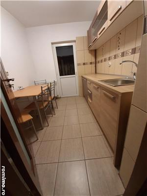 Proprietar, inchiriez apartament 3 camere in Ploiesti, Democrației - imagine 3