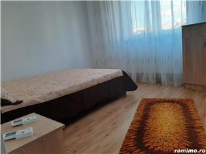 Proprietar, inchiriez apartament 3 camere in Ploiesti, Democrației - imagine 4