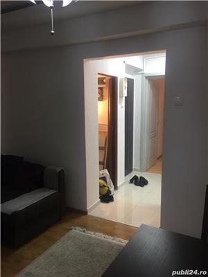 Floreasca, inchiriere 3 camere, mobilat modern - imagine 7