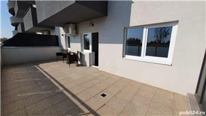 Apartament lux,complex Rezidențial Luceafarul 300 euro - imagine 3