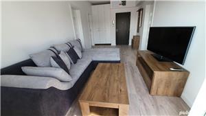 Apartament lux,complex Rezidențial Luceafarul 300 euro - imagine 1