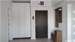 Apartament lux,complex Rezidențial Luceafarul 300 euro - imagine 5