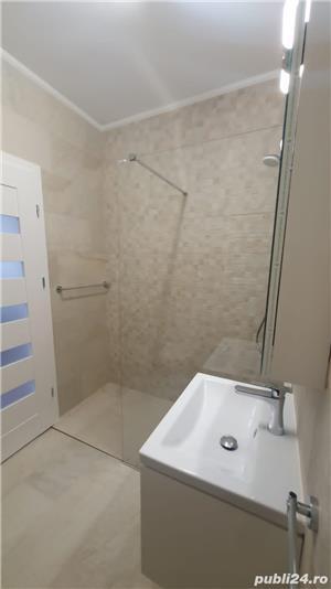 Apartament lux,complex Rezidențial Luceafarul 300 euro - imagine 9