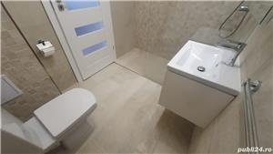 Apartament lux,complex Rezidențial Luceafarul 300 euro - imagine 10