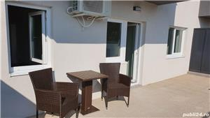 Apartament lux,complex Rezidențial Luceafarul 300 euro - imagine 4