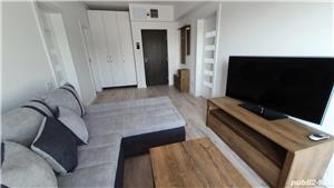 Apartament lux,complex Rezidențial Luceafarul 300 euro - imagine 8
