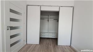 2 cam.dec.complex Luceafarul ,et.1,terasa -300 euro  - imagine 10
