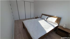 2 cam.dec.complex Luceafarul ,et.1,terasa -300 euro  - imagine 9