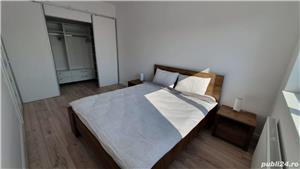 2 cam.dec.complex Luceafarul ,et.1,terasa -300 euro  - imagine 7