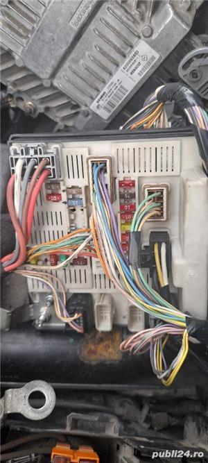 electrician auto diagnoza auto asistenta la cumparare auto  - imagine 4