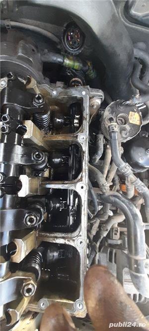 electrician auto diagnoza auto asistenta la cumparare auto  - imagine 3