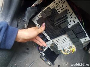 electrician auto diagnoza auto asistenta la cumparare auto  - imagine 5