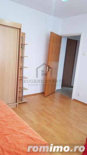 Apartament 3 camere Tineretului - imagine 6