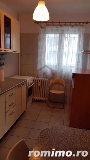 Apartament 3 camere Tineretului - imagine 8