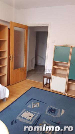Apartament 3 camere Tineretului - imagine 3
