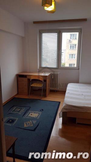 Apartament 3 camere Tineretului - imagine 2
