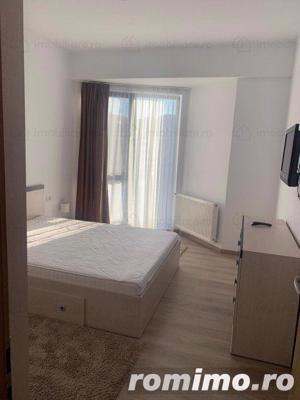 apartament situat in zona TOMIS PLUS, compus din 2 camere confort lux, - imagine 3